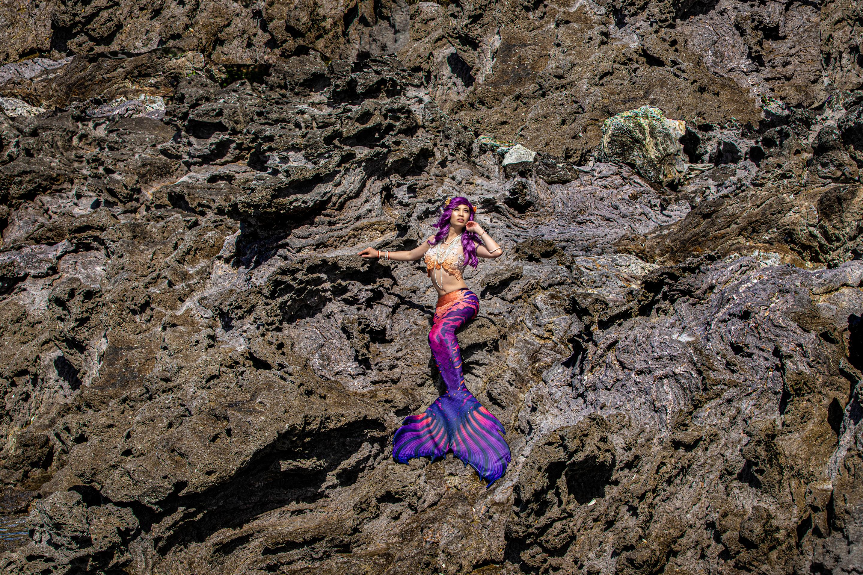 Siren is calling Mount Maunganui